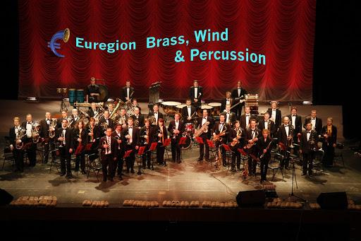 EBW,P2011