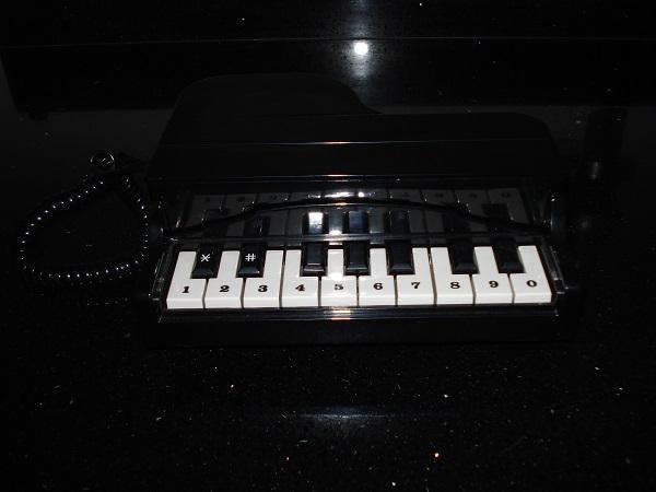 Pianotelefoon 1 450-600 pix