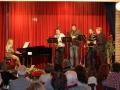 10 Remy, Jan, Wim, Hans 221