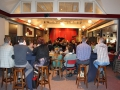 Volle zaal 231