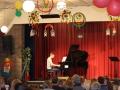 Chopin Etude opus 10 nr 2