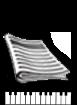 menu_link krant in vleugel